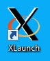 it_tips:xlaunchicon.png